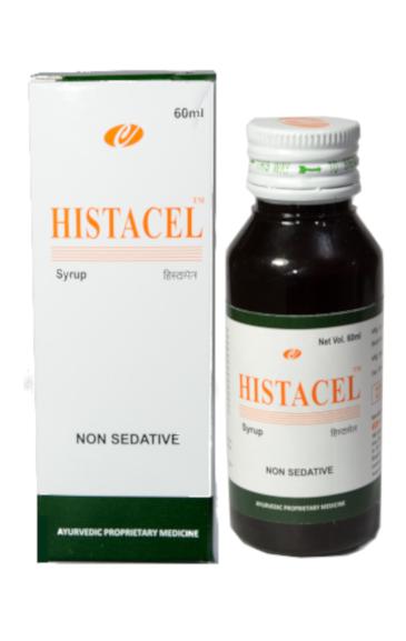 Histacel